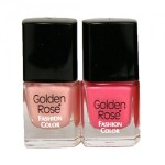 Golden Rose nagellak Fullsize product / €2,95