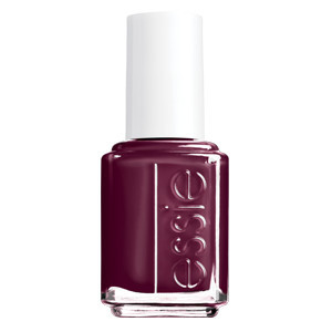 Essie nagellak Skirting the Issue Fullsize product / €10,95