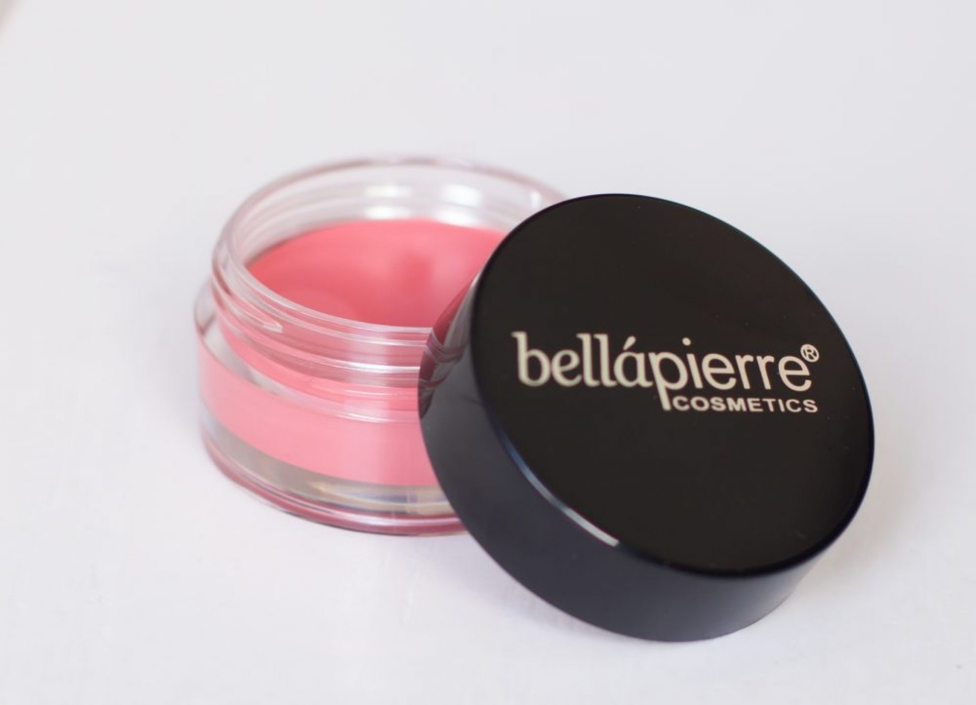 Lip & cheek stain - Limited Edition special StyleTone box