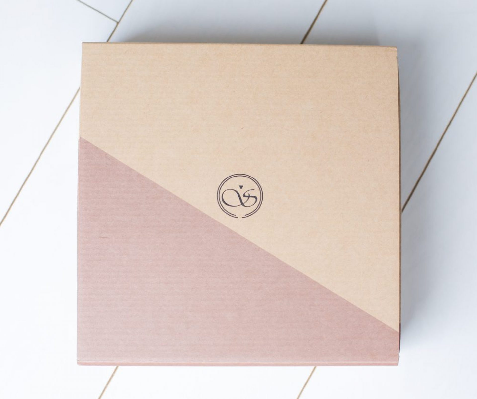 Limited Edition special StyleTone box