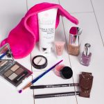 Alle producten uitgepakt - Limited Edition special StyleTone box