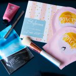 Alle producten - StyleTone januari box