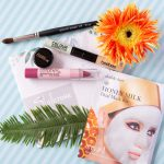 Alle producten StyleTone box april 2019