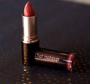 Hot Make-up Lipstick StyleTone herfst 2019