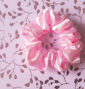 My Jewellery Scrunchie GB 05 2020