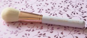 Niré Blush brush Goodiebox 05 2020
