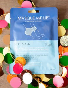 Masque Me Up Hielmasker GB juli 2020