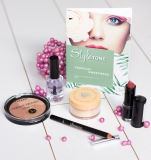 Unboxing StyleTone box juli 2017 + WIN!