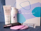 Unboxing Goodiebox januari 2020