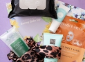 Unboxing Goodiebox juni 2019