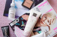 Unboxing Lookfantastic Beauty Box maart 2019