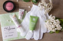 Unboxing StyleTone box maart 2020