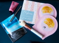 Unboxing StyleTone box januari 2019