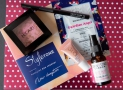 Unboxing StyleTone box januari 2020
