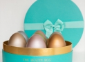 Unboxing Lookfantastic Beauty Egg Collection 2019