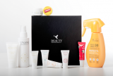 Unboxing Deauty box juni 2015